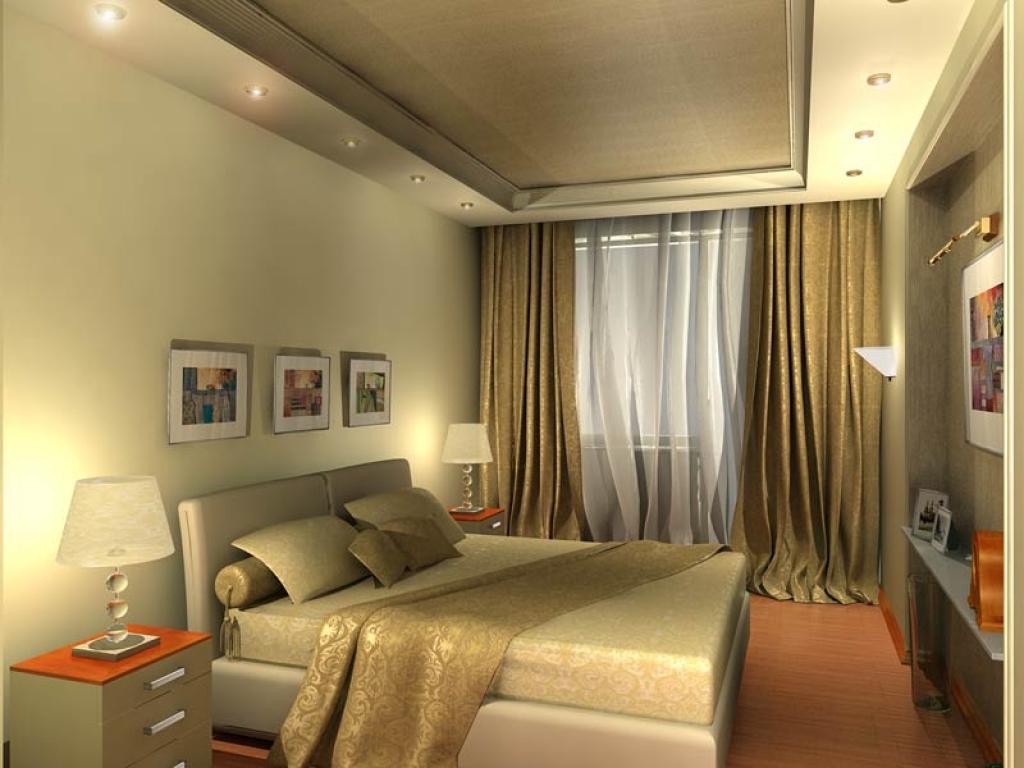 Цб изменит Дизайн занавесок в спальню современный