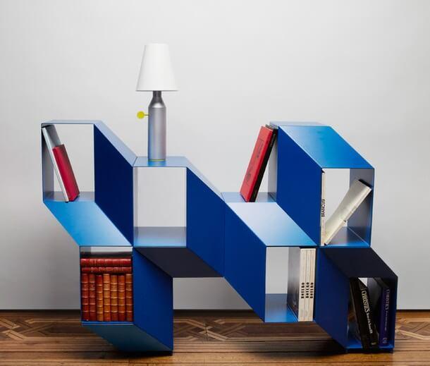 3D мебель