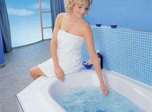 Как провести реставрацию ванны