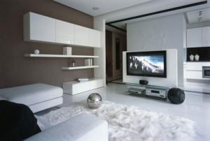 Экологически чистые материалы для ремонта квартиры
