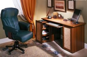 компьютерный стол для дома