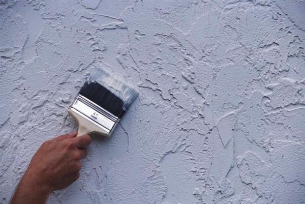 Недорогой ремонт квартиры