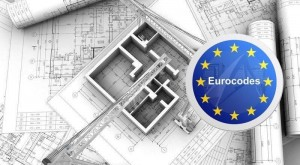 Еврокоды в строительстве