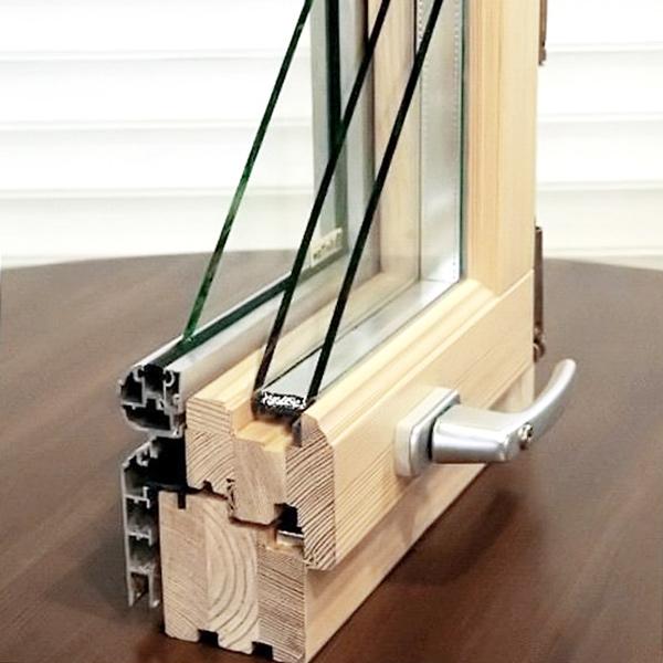 звукоизоляционные окна