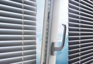 мифы об окнах из ПВХ
