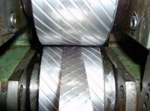 металлические сплавы SMA
