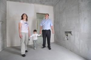 ошибки при ремонте квартиры