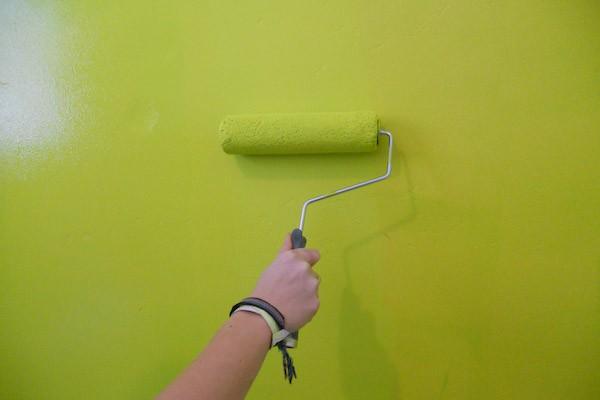 Рекомендации по работе с масляными красками