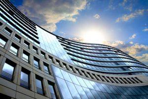Инвестиции в торговую недвижимость Европы возросли