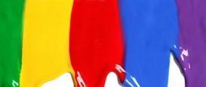 краски Caparol