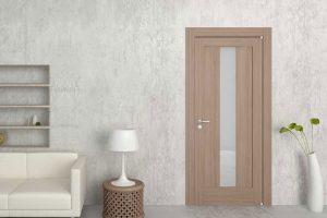 Несколько рекомендаций для выбора межкомнатных дверей