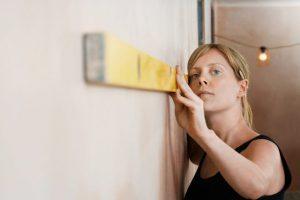 приемке квартиры от застройщика