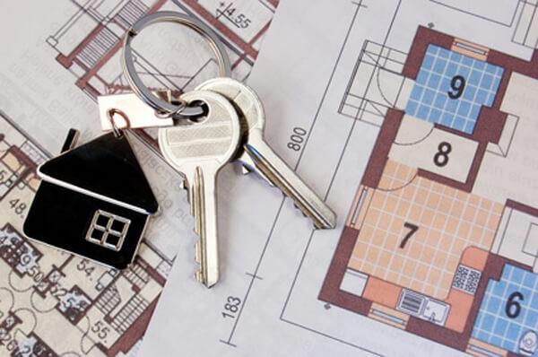 Порядок проведения приемки квартиры в новостройке