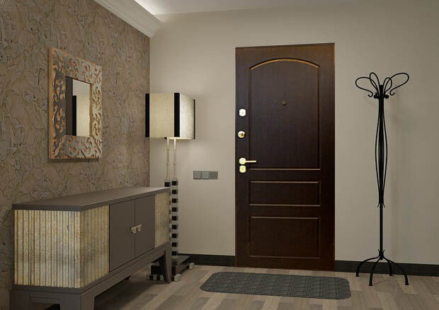 razmery-metallicheskih-dverej