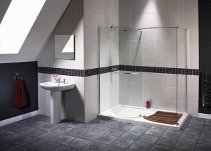 плитка на стены в ванную