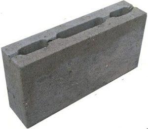 Блоки перегородочные 2