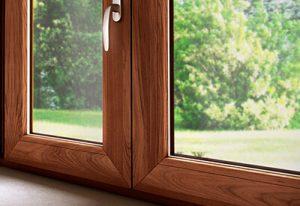 окна из дерева 2