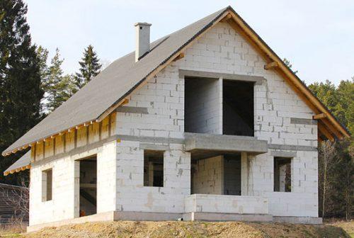 dom_iz_penoblokov