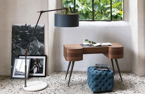 Выбор мебели 2