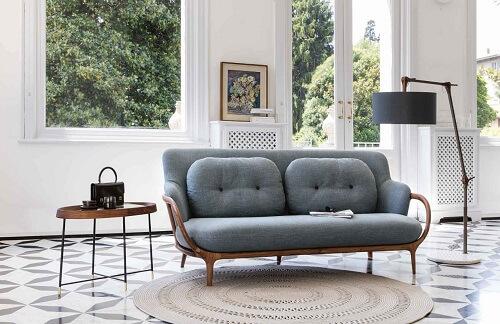 Выбор мебели1