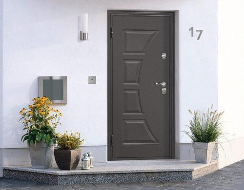 Входные металлические двери 2 (1)
