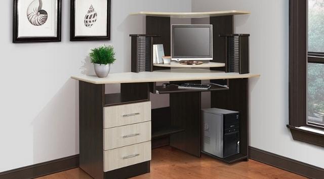 """Картинки по запросу """"Особенности выбора компьютерного стола"""""""